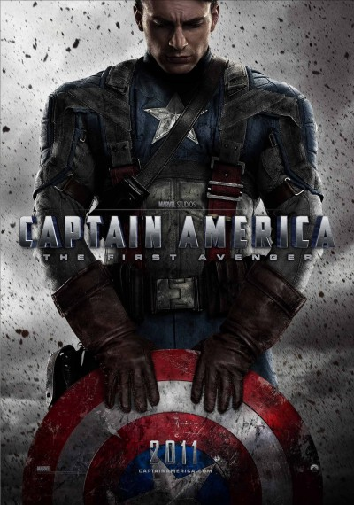 /db_data/movies/captainamerica/artwrk/l/CA Int Teaser 1-Sht.jpg